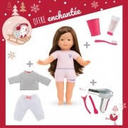 Pénélope Pyjama Party